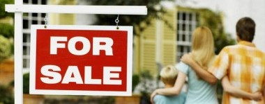 A Few Essential Tips For Selling A Home